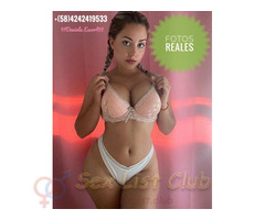 VIP CYBER SEX ONLINE solo virtuales