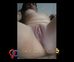 Gigi sexo sin compromisos para encuentros ocasionales