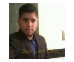 Chico de Compañia para hombres Maracay