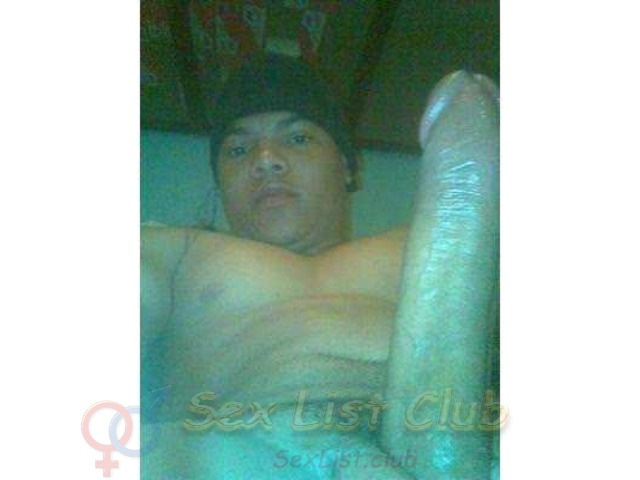 pene23cms busca chica  mujeres