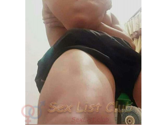 OFRESCO SERVICIOS SEXUALES SOY FULL DOTADO